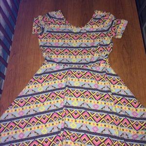 🎀Cute dress 🎀